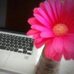 ワクワクしながらネタが湧き出る♪ブログ記事の書き方