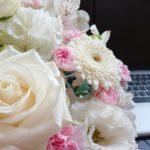 お客様を深い深い愛で包み込むように承認する記事こそが、最強のギフトレター。